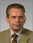 StV. Direktor A. Gnägi