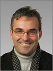 Direktor A. Schubiger