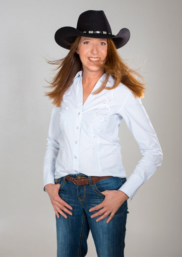 Yvonne Villiger