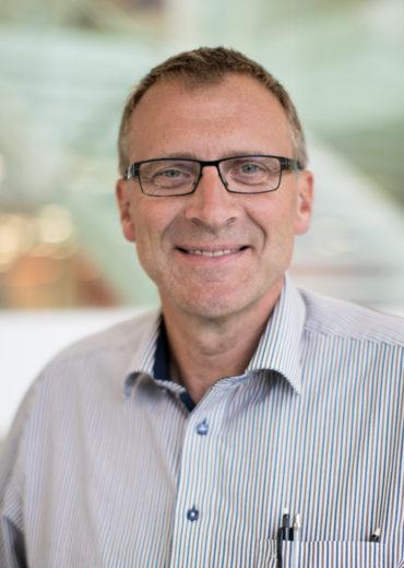 Andreas Schachtner